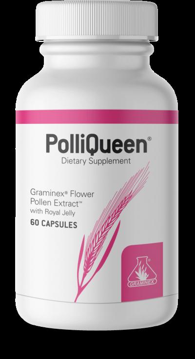 PolliQueen<sup>®</sup>