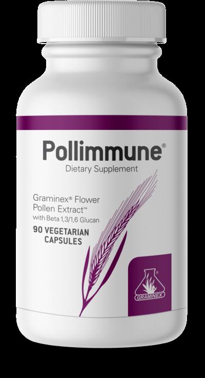 Pollimmune®